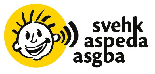 ASGBA associazione dei genitori di bambini audiolese
